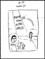 プラン9・フロム・アウタースペース