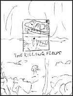 キリング・フィールド