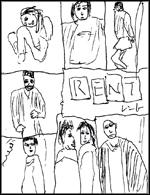 RENT/レント