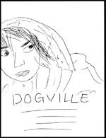 ドッグヴィル