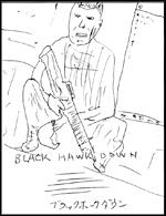 ブラックホーク・ダウン