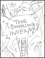 タワーリング・インフェルノ