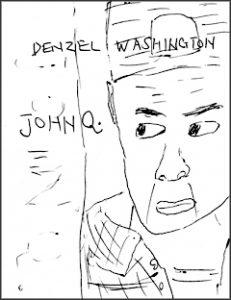 ジョンQ -最後の決断-