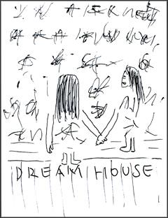 ドリームハウス